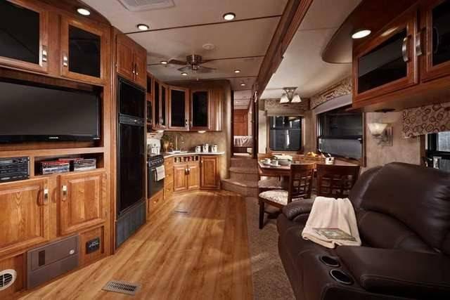 Living Room Astounding Front Wheel