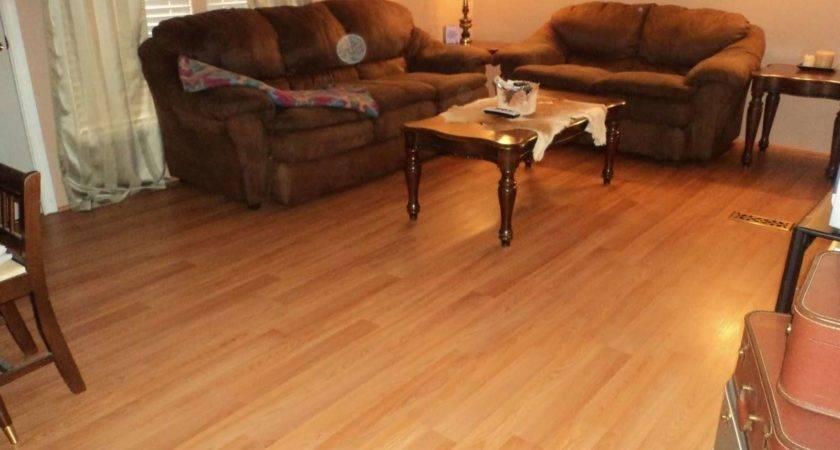 Living Room Decorating Design Flooring Ideas