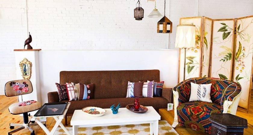 Living Room Design Trends Set Make Difference