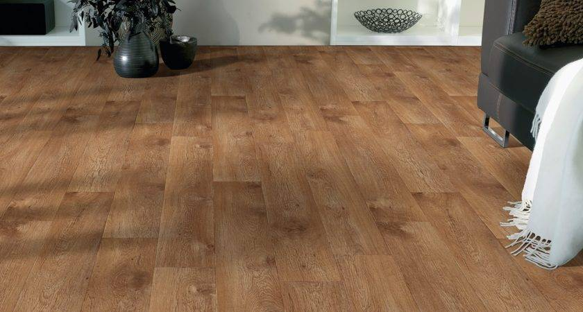 Living Room Flooring Buying Guide Carpetright Info Centre
