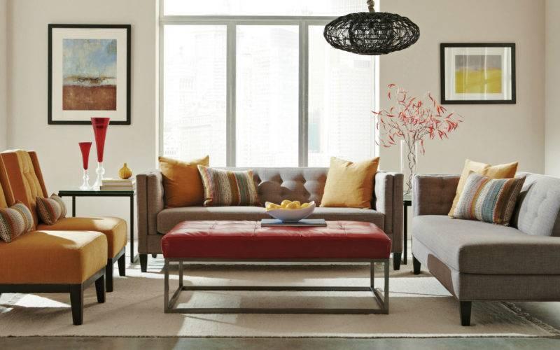 Living Room Furniture Albuquerque Sofas American Home