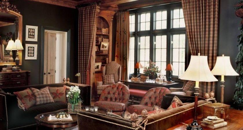 Living Rooms Around World Sofasofa