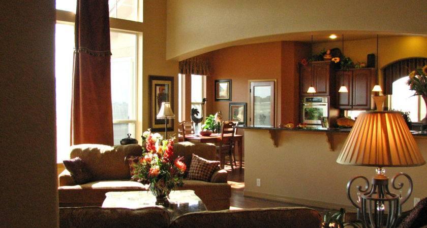 Living Rooms Models Interior Design Styles