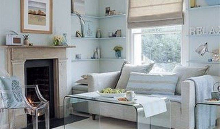 Living Rooms Small Room Design Ideas