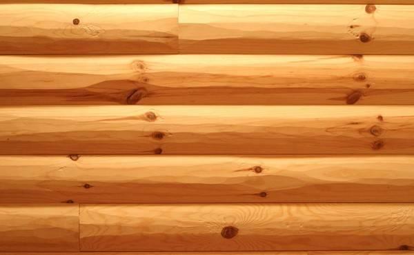 Log Siding Texture Related Keywords