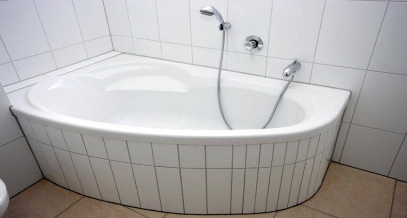 Long Bathtubs Foot Small Corner Bathtub
