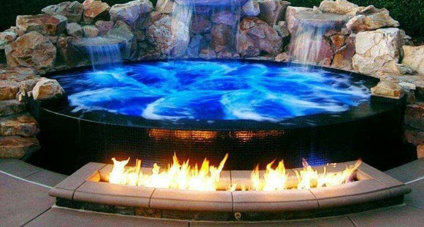 Long Hot Tubs Last Best Spas
