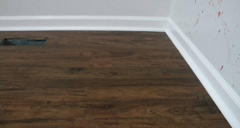 Look Wood Vinyl Flooring Roll Houses