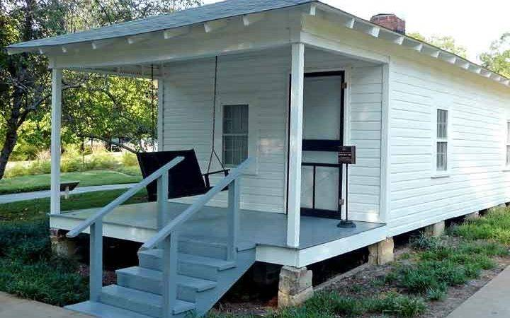 Looking Used Single Wide Mobile Homes