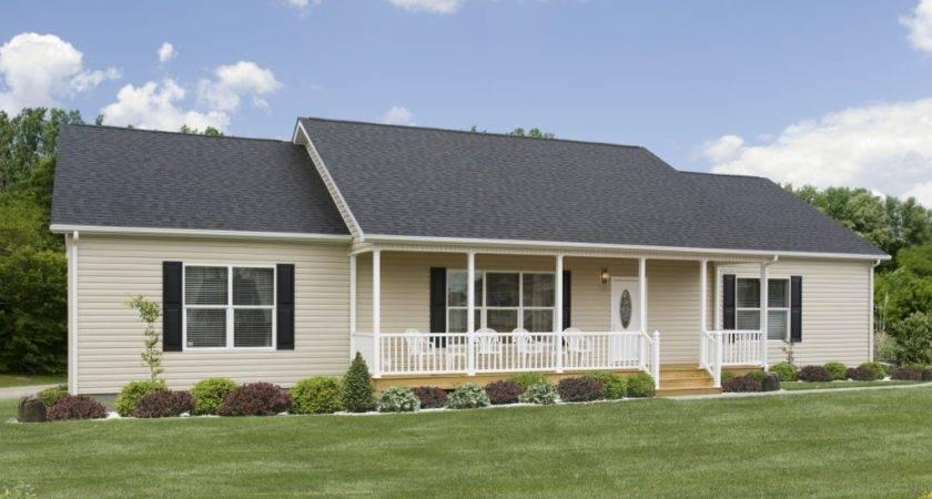Louisiana Manufactured Homes Association