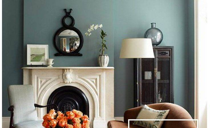 Lovable Living Room Wall Paint Ideas Best