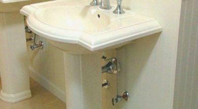 Luxury Bathroom Sink Smells Like Sewer Room Lounge