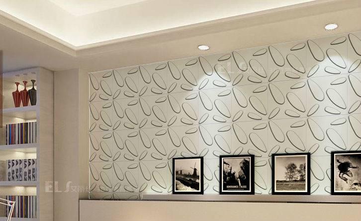 Luxury Board Wall Panels Living Room Buy