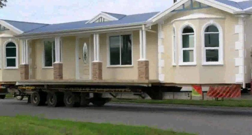 Luxury Homes Custom Modularcharming Best Modular Home