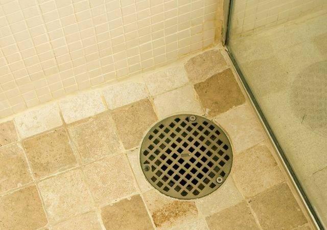 Luxury Kitchen Sink Drain Smells Bad Design
