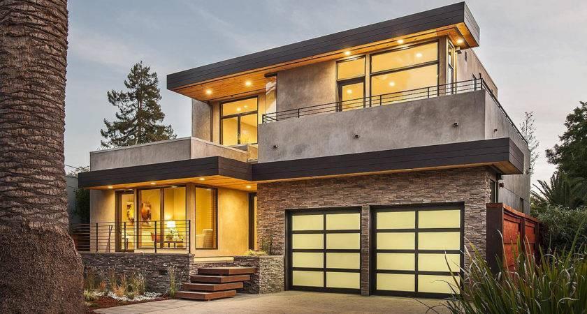Luxury Prefabricated Modern Home Coration Maison
