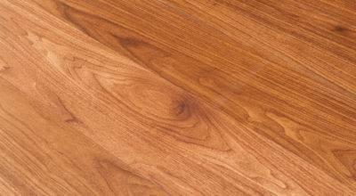 Luxury Vinyl Laminate Flooring Ferma