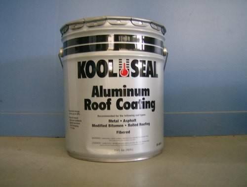 Maintenance Repair Roofing Supplies Skylights
