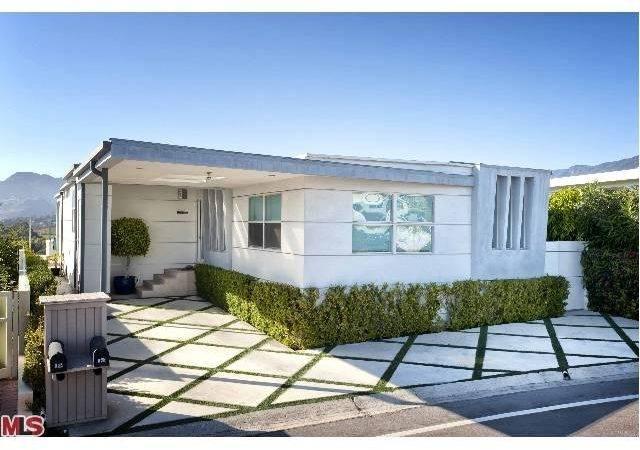 Malibu Mobile Homes Sale Cavareno Home