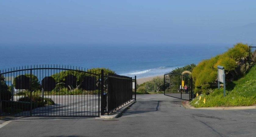 Malibu Mobile Homes Specializing Home