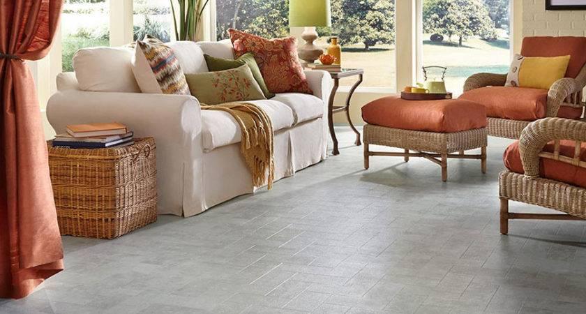 Mannington Luxury Vinyl Sheets New Flooring Hopkins