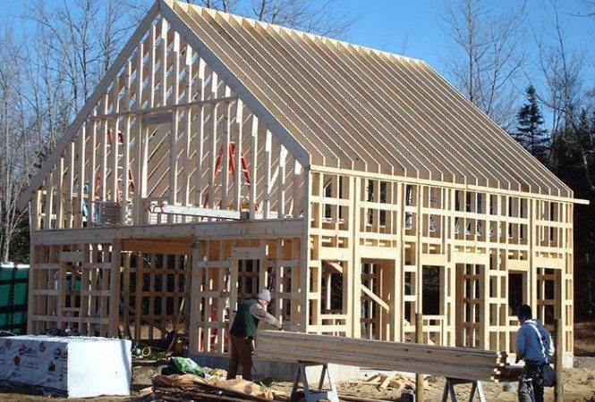 Manufactured Home Builder Systems Built Modular