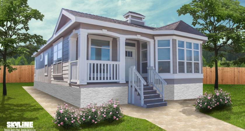 Manufactured Home Dealers Florida Review