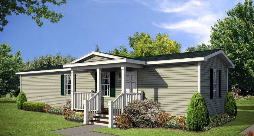 Manufactured Home Factory Expo Centers
