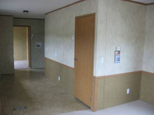 Manufactured Home Mobile Floor Plans Bestofhouse