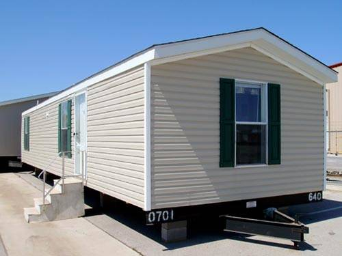 Manufactured Home Mobile Floor Plans Evergreen