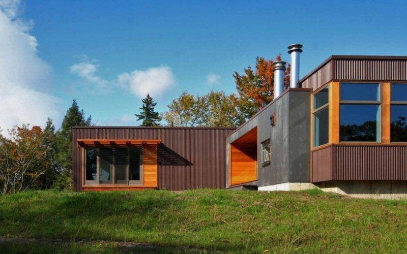 Manufactured Homes Housing News