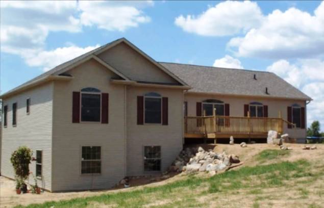 Manufactured Homes Modular Comparison