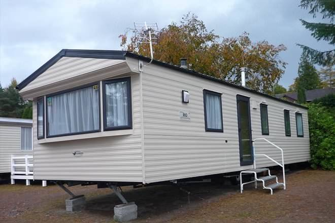 Manufactured Homes Modular Difference Comparison Kaf