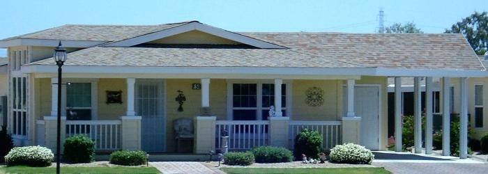 Manufactured Homes Pros Cons Architecture Fancy