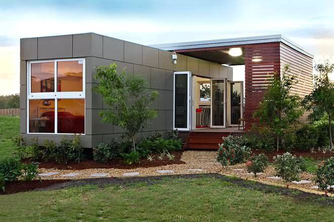 Manufactured Homes Pros Cons Buying