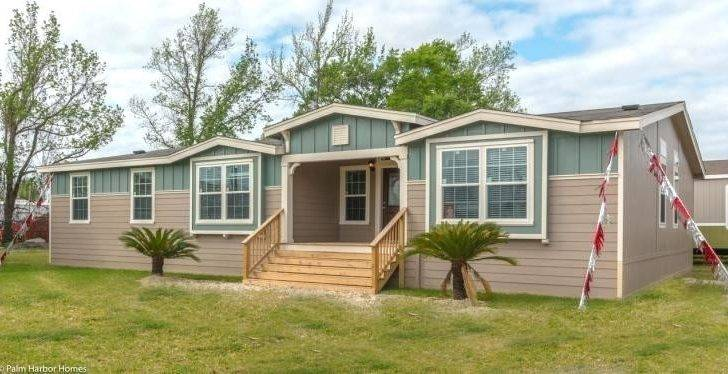 Manufactured Homes Pros Cons Can Offer Certain