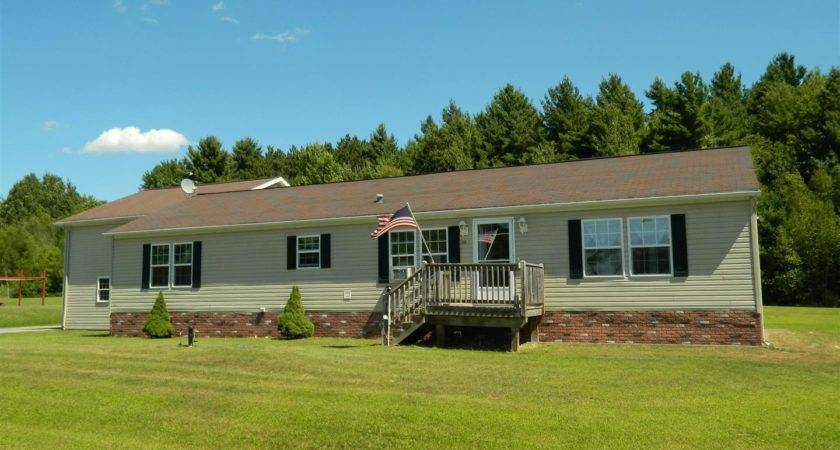 Manufactured Homes Right Home Price