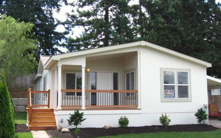 Manufactured Homes Sizes Designs Mobile Ideas
