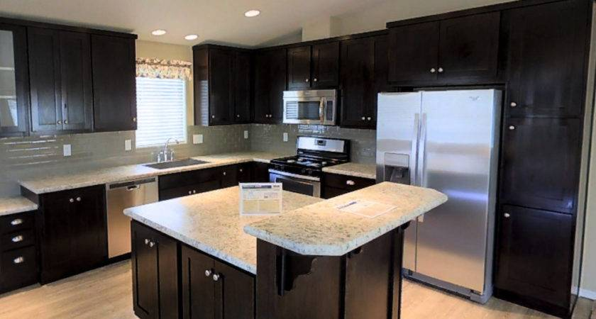 Manufactured Homes Usda Financing Approved Modular