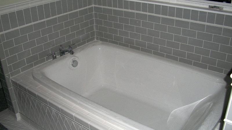 Many Actually Your Whirlpool Tubs