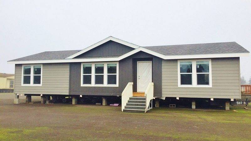 Marlette Holly Manufactured Home Homes Llc
