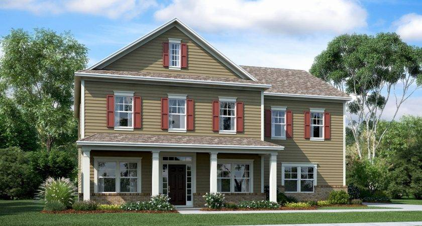 Marlette Manufactured Homes Floor Plans New Solitaire