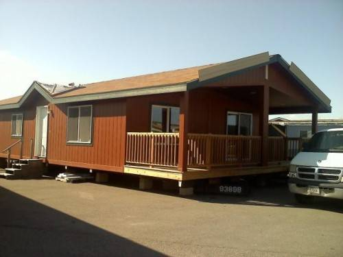 Marlette Manufactured Homes Floor Plans Simple Small House