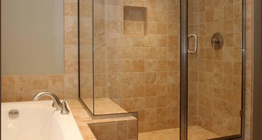 Master Bathroom Renovation Cost Decobizz