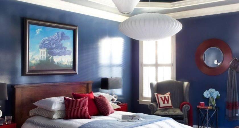 Master Bedroom Design Bachelor Hgtv