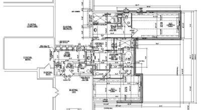 Master Bedroom Suite Addition Floor Plans Adding