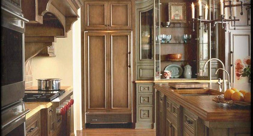 Medium Kitchen Rustic Decor Diy Modern White Cheap