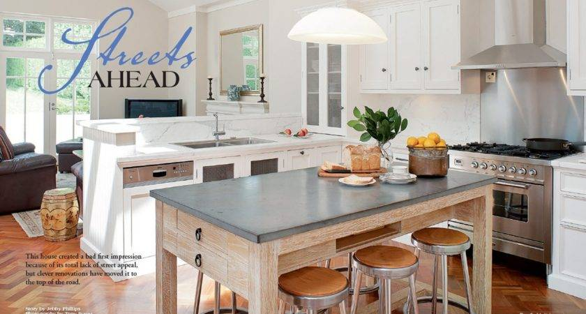 Mesmerizing Country Home Ideas Inspiration