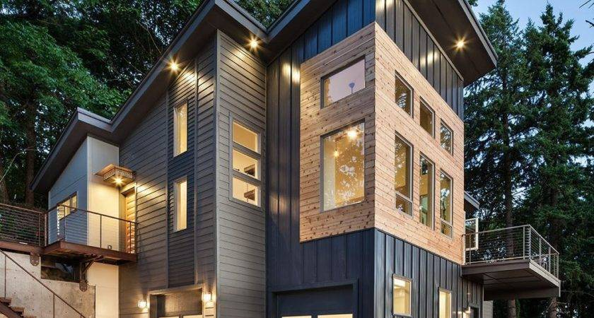 Metal Siding Options Costs Pros Cons Steel