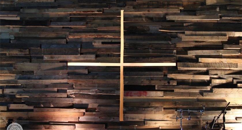 Midsummer Night Porch Church Stage Design Ideas